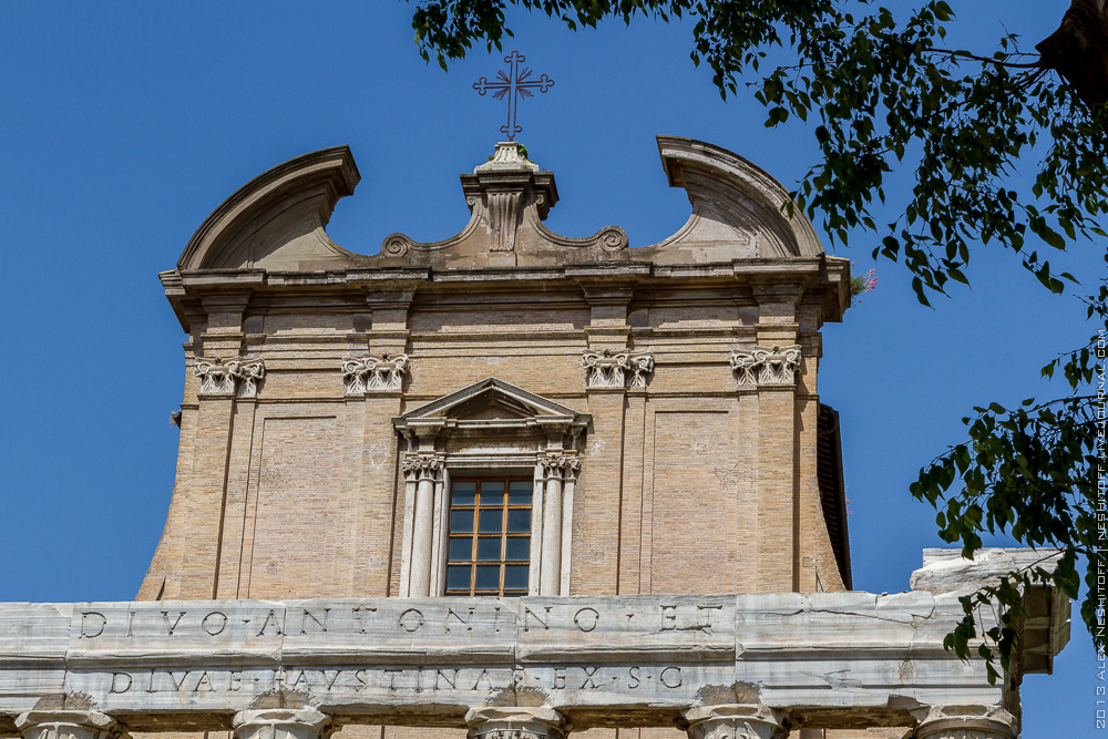 20130503-italy-rome-forum-014
