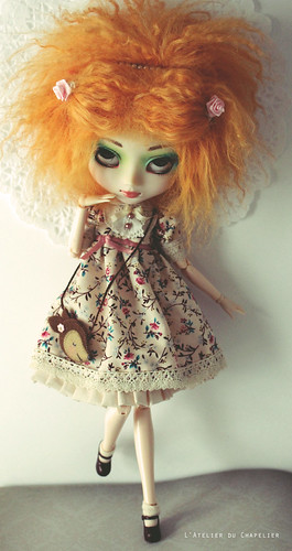 Holly Hatter 8995620840_bc758351d4