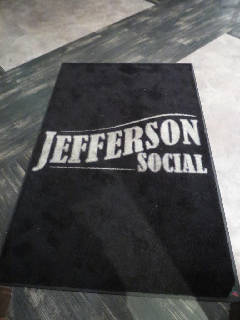 Jefferson Social