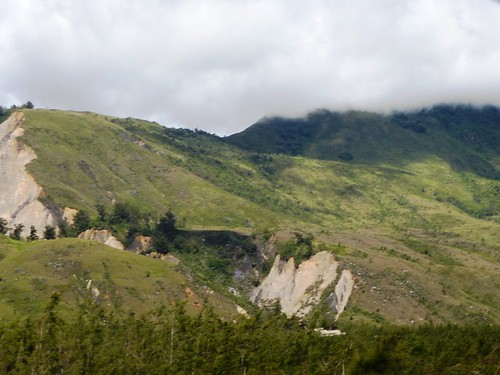 Papou13-Wamena sud-Sugokmo (42)