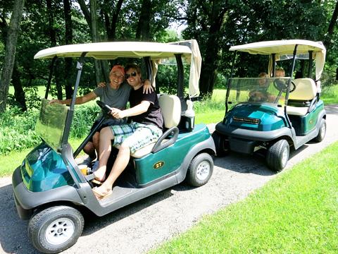 golfing2-0613