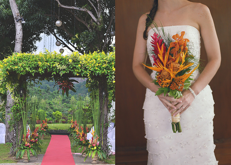 Christian Toledo Photography, Cebu Destination wedding Photographer