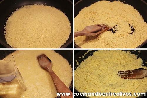 Pollo a la moruna www.cocinandoentreolivos (12)