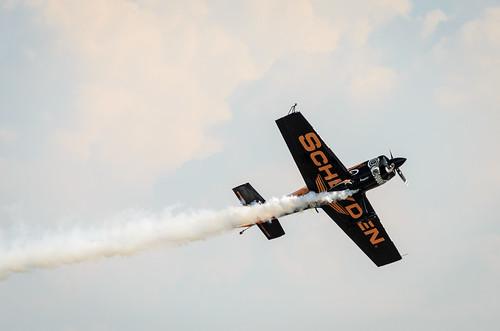 2013 07 03 Kenora Air Show 082