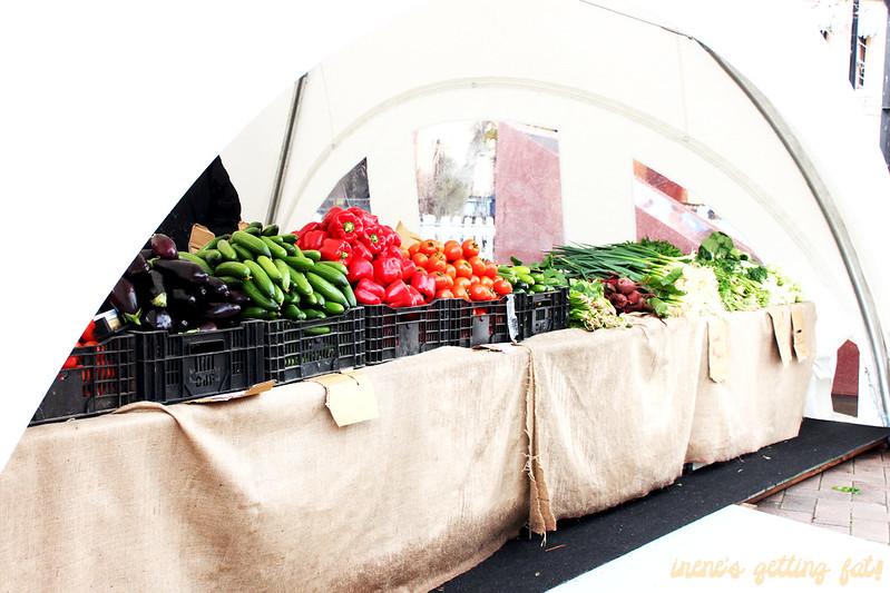 paramatta-farmers-veggies
