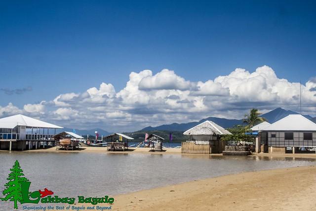 honda-bay-luli-island2