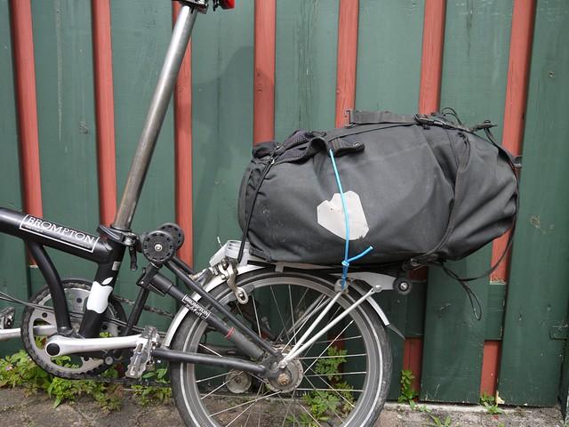 Brompton-ortlieb baggage75