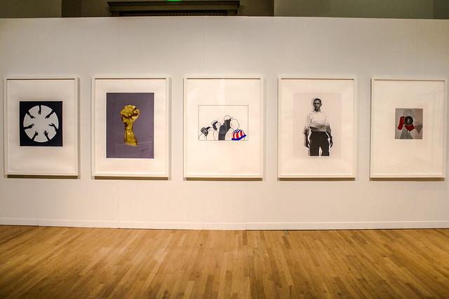 Walker Art Gallery de Liverpool
