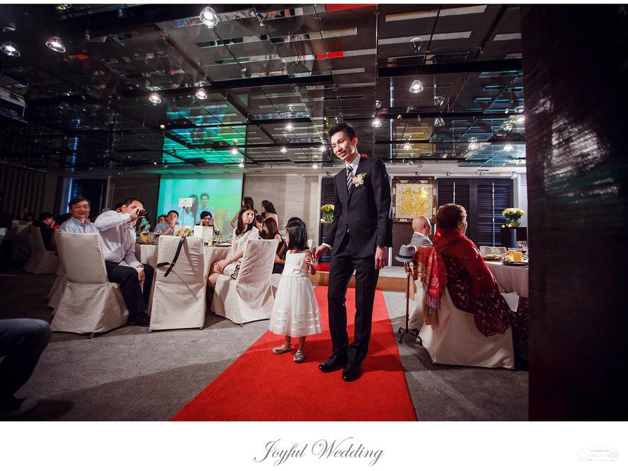 Jessie & Ethan 婚禮記錄 _00106