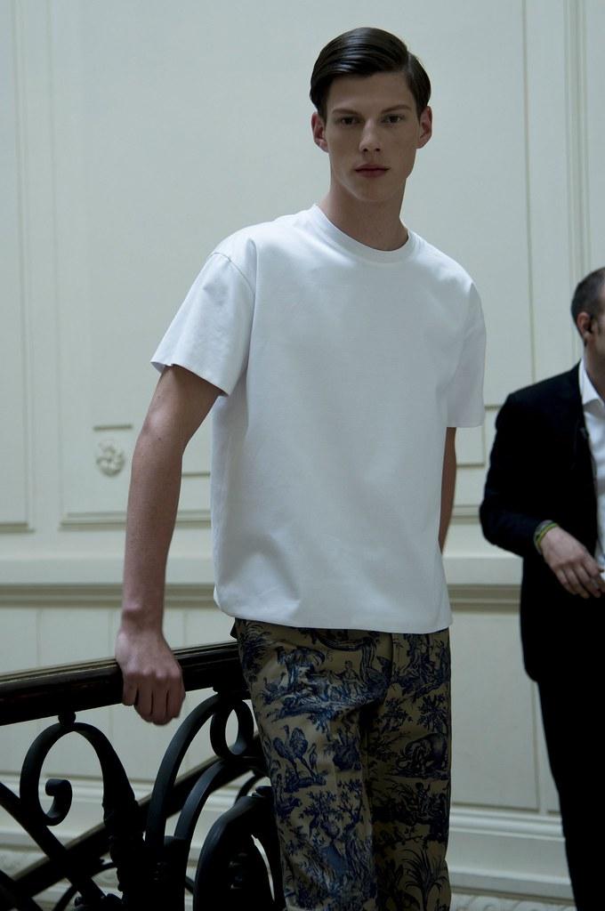 SS14 Paris Valentino132_Nemanja Maksic(fashionising.com)