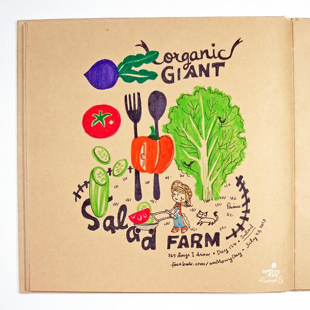 124-salad-pavinee
