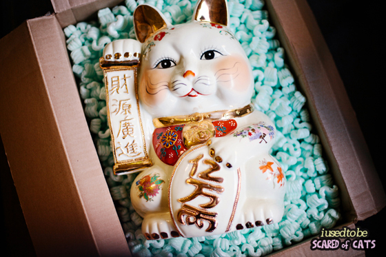 vintage_lucky_cat_money_bank