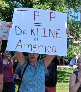 2_TPP_Kline