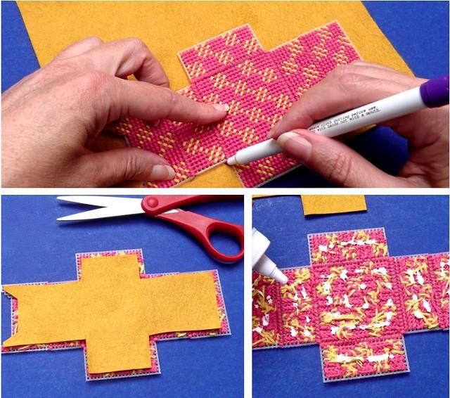 pc-stitchmarkercase-liner-composite