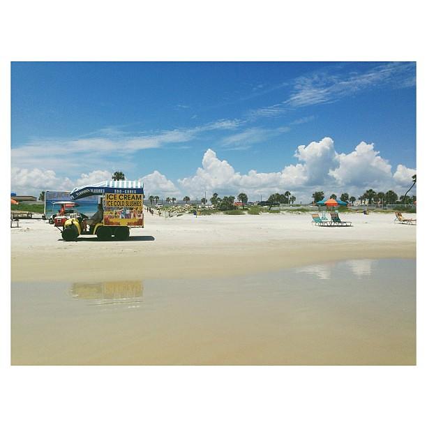 #latergram #beachlife #vscocam #vsophile