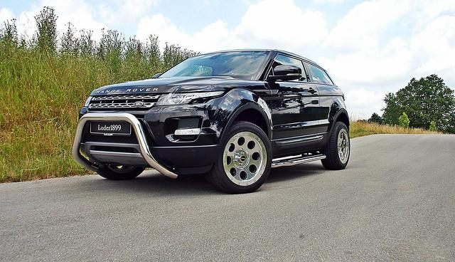 Loder1899-Range-Rover-Evoque-8