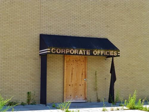 Schottenstein's / Value City corporate complex
