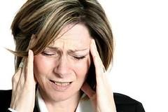 Farmacia 3.0 – Le nuove armi contro il mal di testa – a cura del dott. Alberto Di Muria