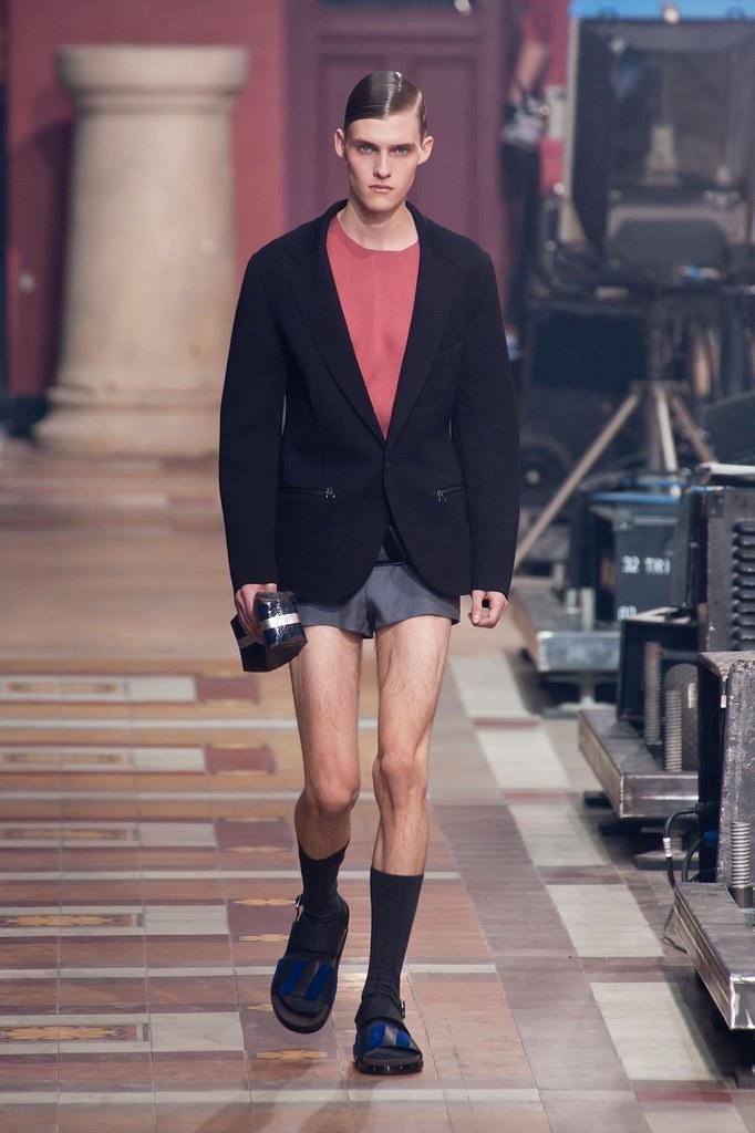Adam Abraham3050_SS14 Paris Lanvin(fashionising.com)