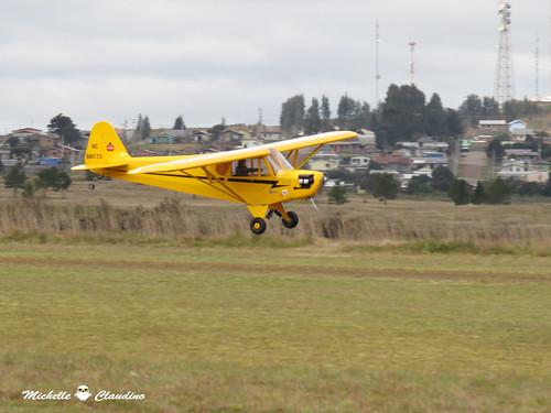 2º EVAER-  Encontro Vacariense de Aeromodelismo 3 e 4 de Agosto 2013 9441064650_96a2a43d69