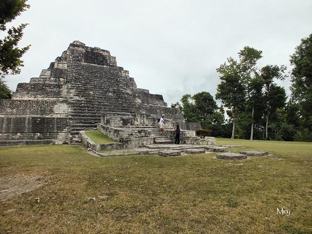 11_27_2012 fx costa maya 092