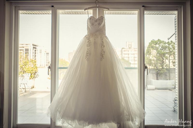 婚攝Anker-20130629-西華飯店003
