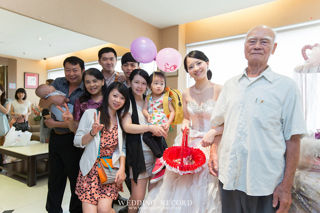 2013.07.06 Wedding Record-182