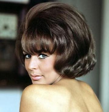 팻 루소(Pat Russo) - Miss November 1965 - eyval.net