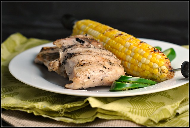 jalapenobuttermilkbrinedchicken2