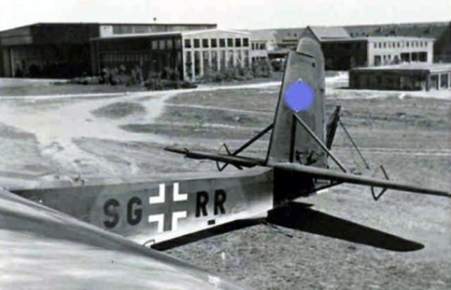 Me 323 Gigant (7)