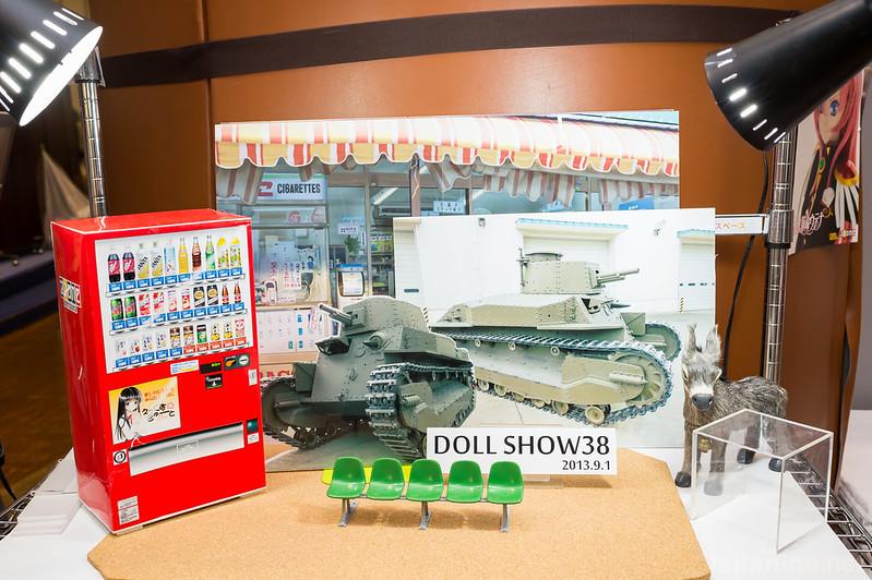 DollShow38-01_Azone-DSC_3063
