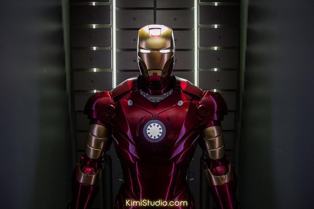 2013.08.12 Iron Man-041
