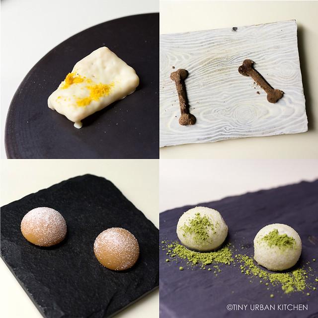 Minibar_desserts