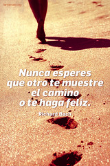 nunca_esperes