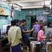 Nakarin - Mumbai, India by Maciej Dakowicz