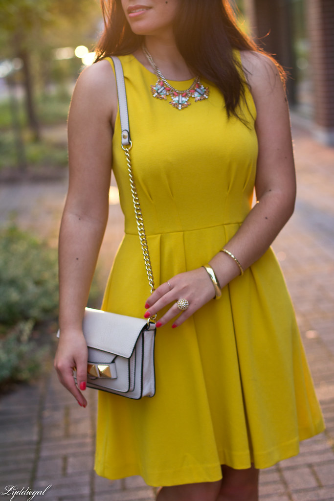 yellow dress-3.jpg