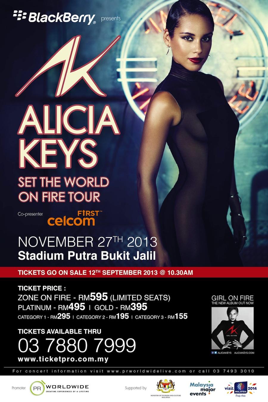 Poster_Alicia Keys