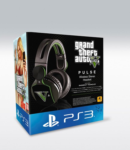 le casque micro pulse gta v et l 39 application pulse manager disponibles d s aujourd 39 hui. Black Bedroom Furniture Sets. Home Design Ideas