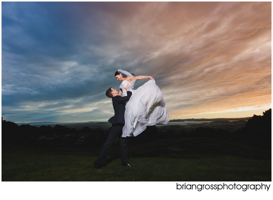 BlakeAndSarah_Wedding_BrianGrossPhotography-226