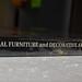 41 - Book - Federal Furniture and Decorative Arts at Boscobel
