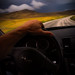 driving-car-hand.jpg by r.nial.bradshaw