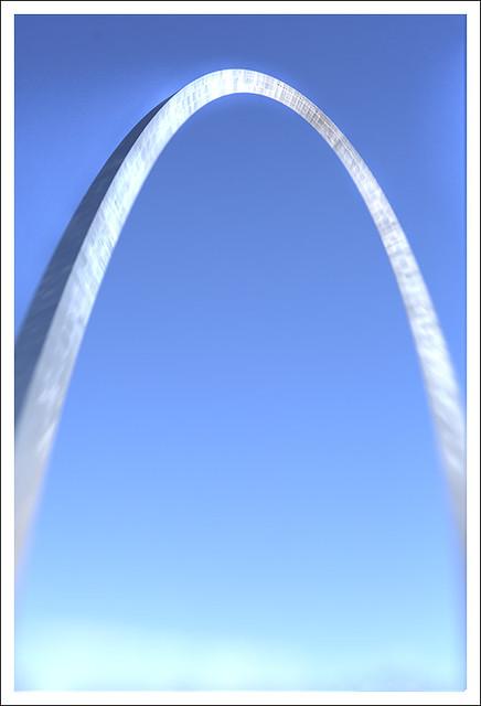 Gateway Arch 2013-09-14 1