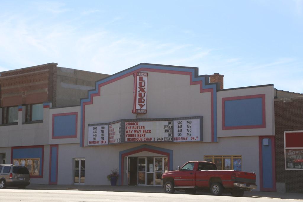how to find costco locations in north dakota