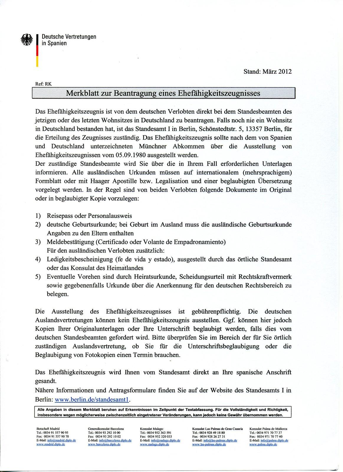 Cuba-Forum - Ausreise nach Deutschland. Dringend!!!