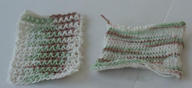 knit vs crochet (1 of 1)