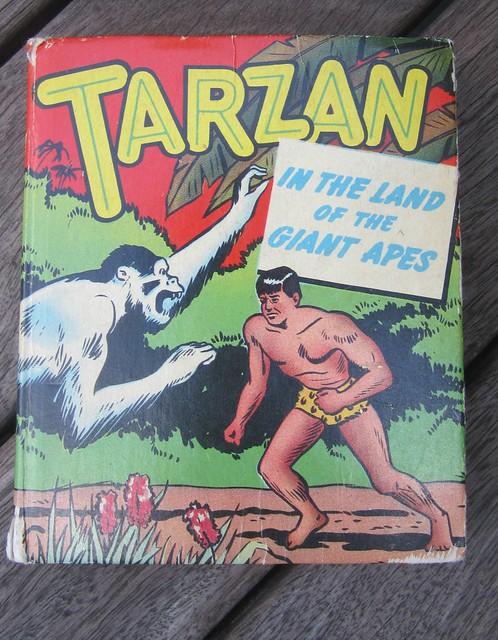 blb_tarzangiantapes