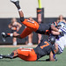 OSU vs Kansas State, Saturday, October 5, 2013, Boone Pickens Stadium, Stillwater, OK