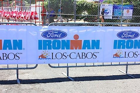Ironman Los Cabos.JPG