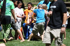 Jr#1 Summer Camp 2013-41