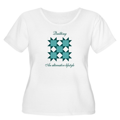 quilting_lifestyle_plus_size_scoop_neck_tshirt